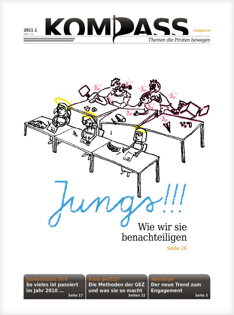 Beste Kommunismus Gegen Kapitalismus Arbeitsblatt Bilder - Super ...